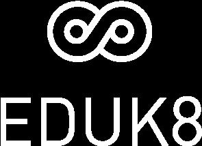 Eduk8 – LEGO® Education Academy Ελλάδα | Προιόντα ρομποτικής