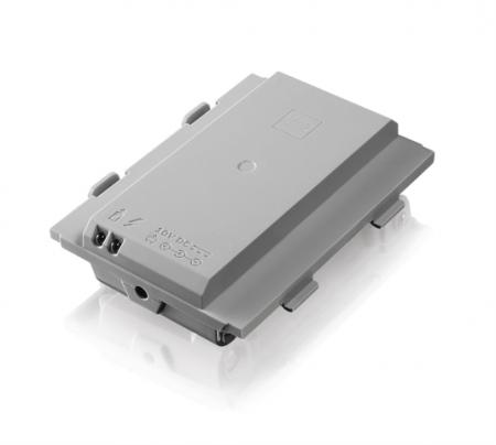 lego-education-ev3-rechargeable-dc-battery-eduk8