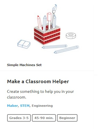 classroomhelper
