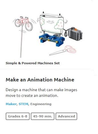 makeananimationmachine