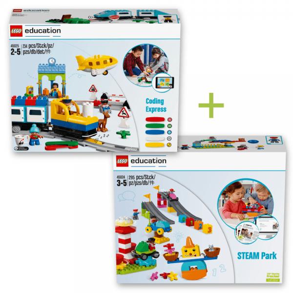 steam-park-coding-express-lego-education-eduk8