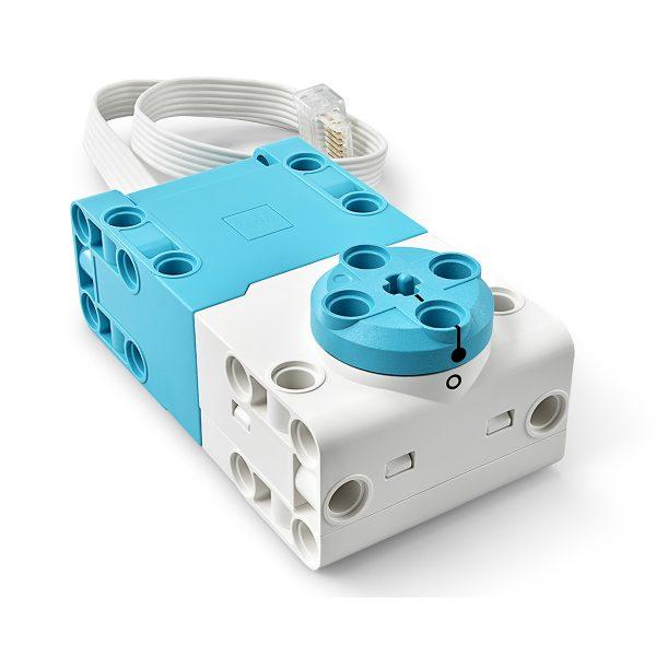 lego-technic-large-angular-motor-eduk8