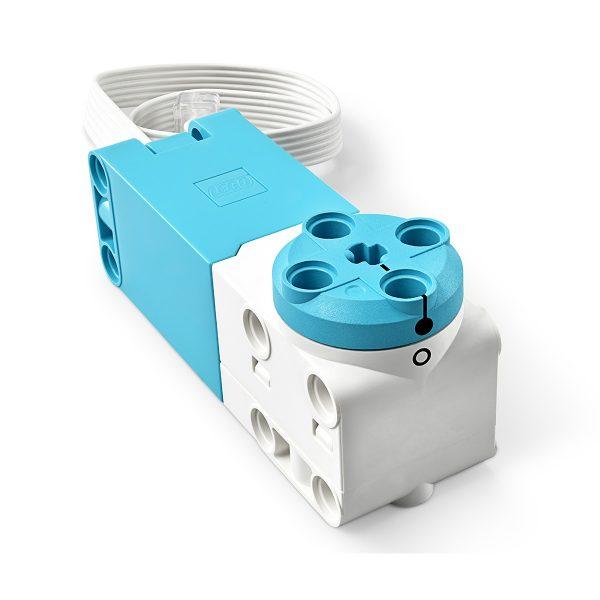 lego-technic-medium-angular-motor-eduk8