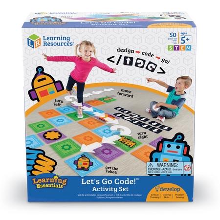 lets-go-code-activity-set-learning-resources-eduk8