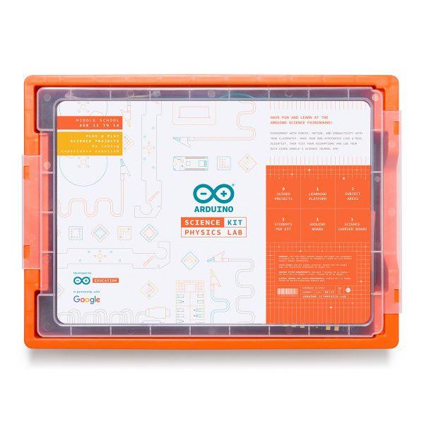 arduino-science-kit-physics-lab-eduk8