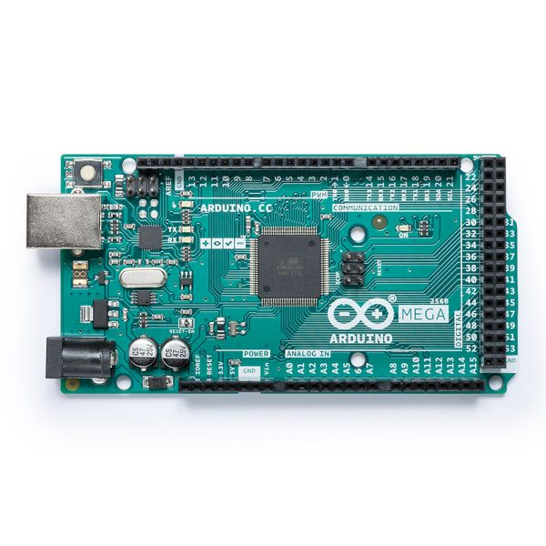 arduino-mega-2560-rev3-eduk8