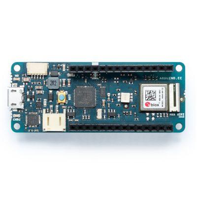 arduino-mkr-wifi-1010-eduk8