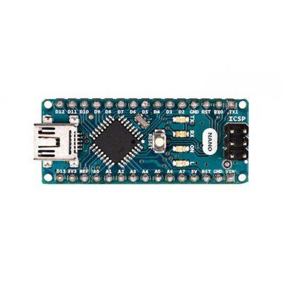 arduino-nano-eduk8