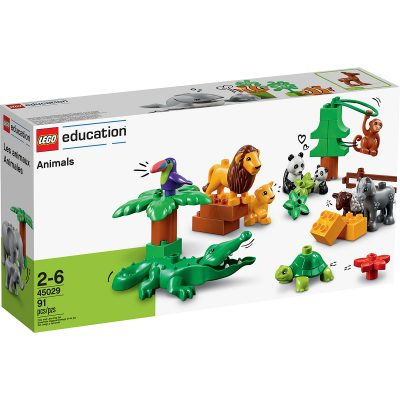 lego-education-animals-eduk8