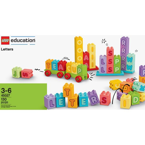 lego-education-letters-eduk8