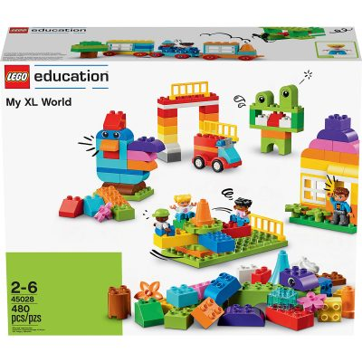 lego-education-my-xl-world-eduk8