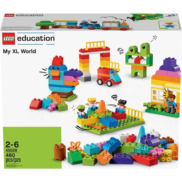 lego-education-my-xl-world-eduk8