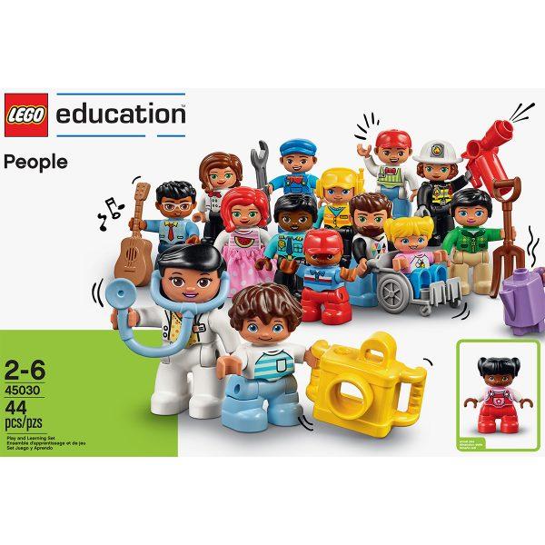 lego-education-people-eduk8