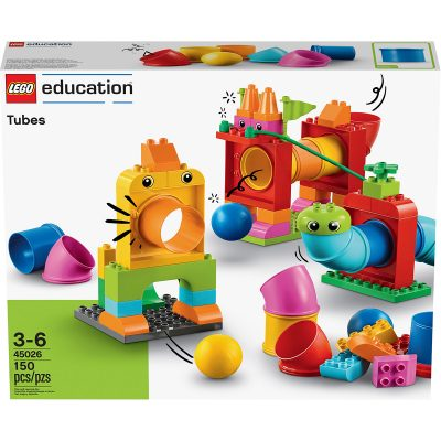 lego-education-tubes-eduk8