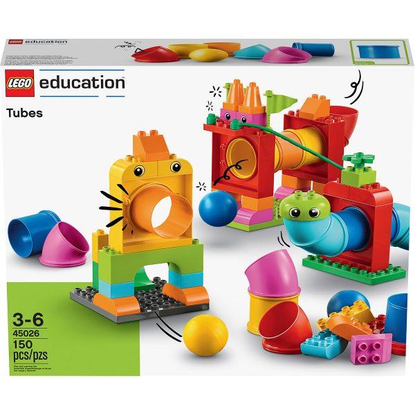 lego-education-tubes-eduk8