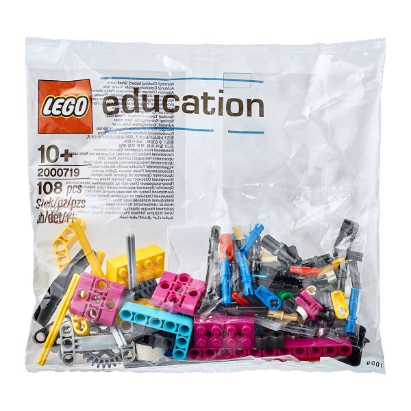 spike-prime-replacement-pack-lego-education-eduk8