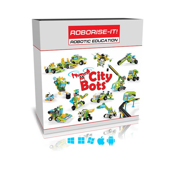 city-bots-eduk8