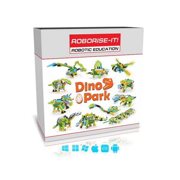 dino-park-roborise-it-eduk8