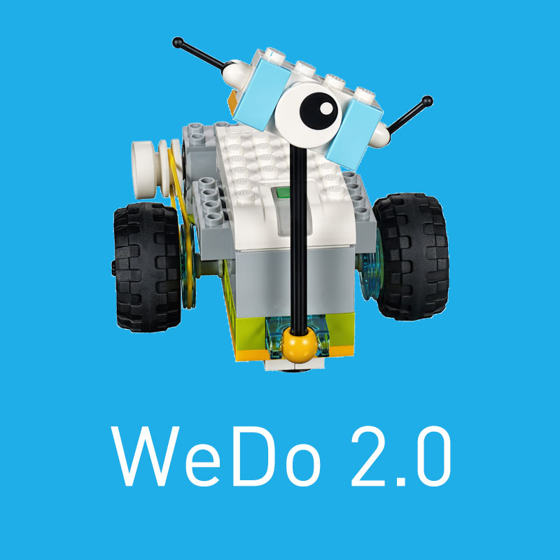 wedo2