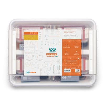 arduino-education-starter-kit-eduk8