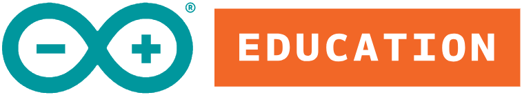 Arduino Education Official Website