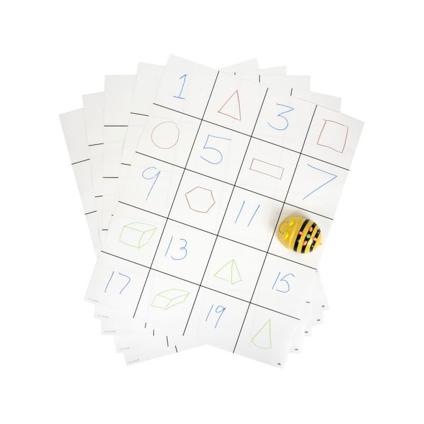 bee-bot-blank-grid-mats-eduk8