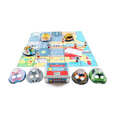 bee-bot-the-bot-family-seaside-activity-tin-eduk8