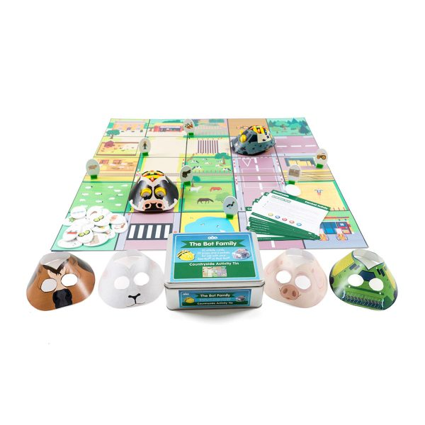 bee-bot-the-bot-family-countryside-activity-tin-eduk8