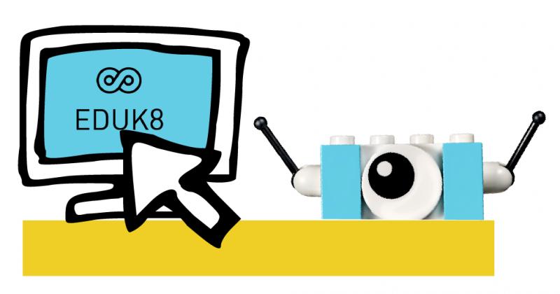 eduk8-webinar-07