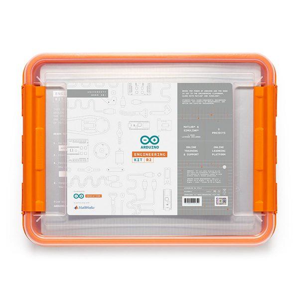 arduino-engineering-kit-rev2-eduk8