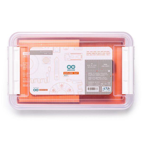 arduino-explore-iot-kit-eduk8