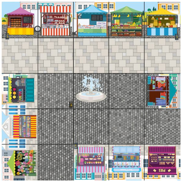 bee-bot-marketplace-mat-eduk8