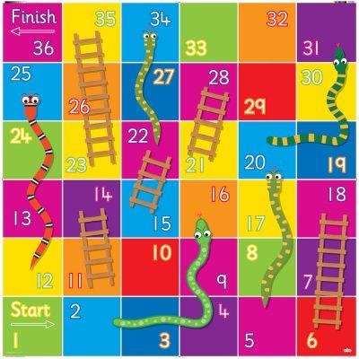 bee-bot-snakes-ladders-mat-eduk8