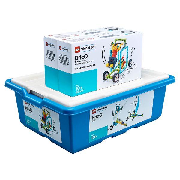 lego-education-bricq-motion-prime-hybrid-learning-classroom-starter-pack-eduk8