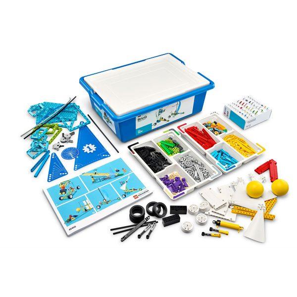 lego-education-bricq-motion-prime-set-eduk8