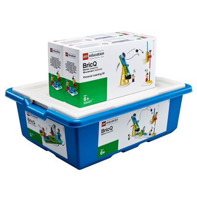lego-education-bricq-motion-essential-hybrid-learning-classroom-starter-pack-eduk8