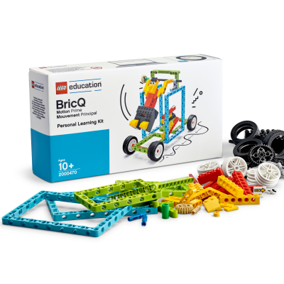 bricq-motion-prime-personal-learning-kit-lego-education-eduk8