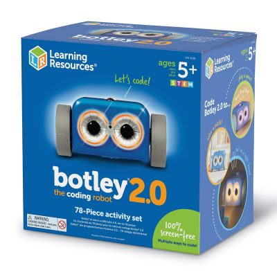 botley-2.0-coding-robot-activity-set-eduk8