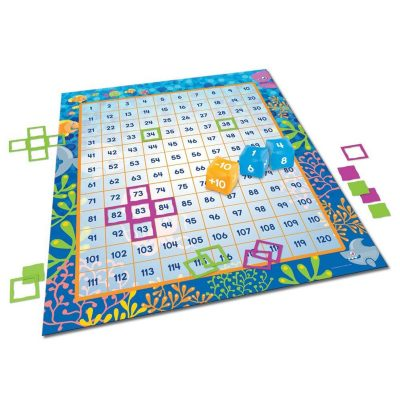 make-a-splash-120-mat-floor-game-eduk8