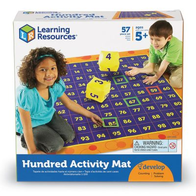 hundred-activity-mat-floor-game-eduk8