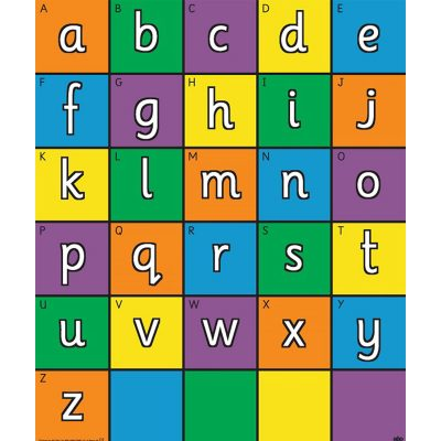 bee-bot-blue-bot-alphabet-mat-eduk8