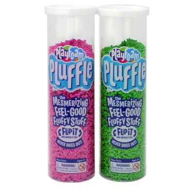playfoam-pluffle-green-pink-2-pack-eduk8
