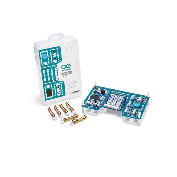 arduino-sensor-kit-eduk8