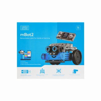 mbot2-makeblock-eduk8