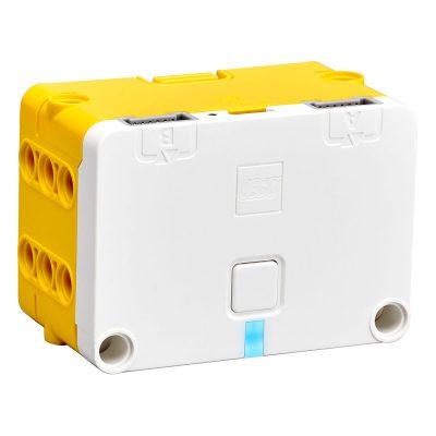 lego-technic-small-hub-eduk8