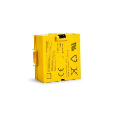 lego-technic-small-hub-battery-eduk8