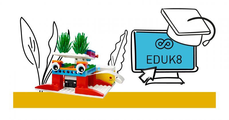 eduk8site-01