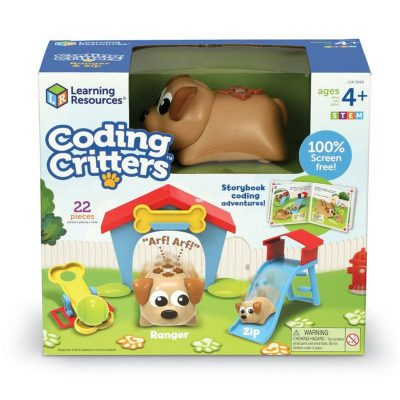coding-critters-ranger-zip-eduk8