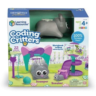 coding-critters-scamper-sneaker-eduk8