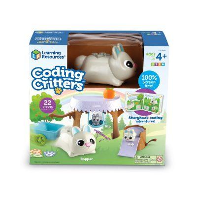 coding-critters-bopper-hip-hop-eduk8